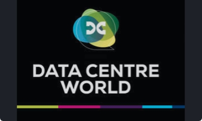 ETC Group participates to the Data Center World 2020 in Paris