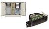 Racks & Optical splitter