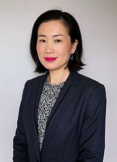 Baiyang Wang